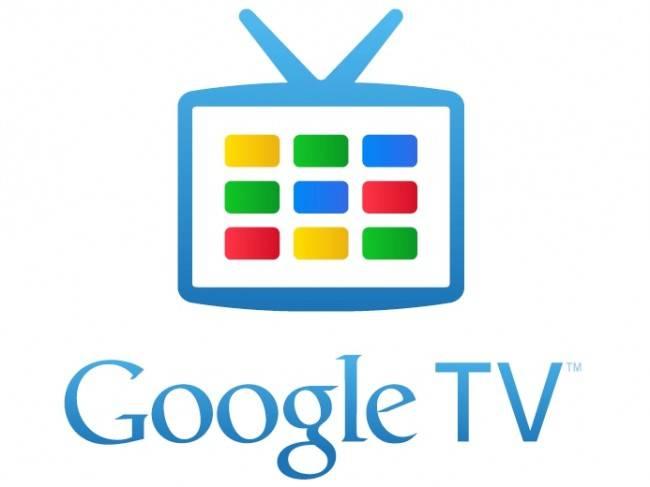 Hisense H6 Smart TV and Pulse PRO set top box run Google