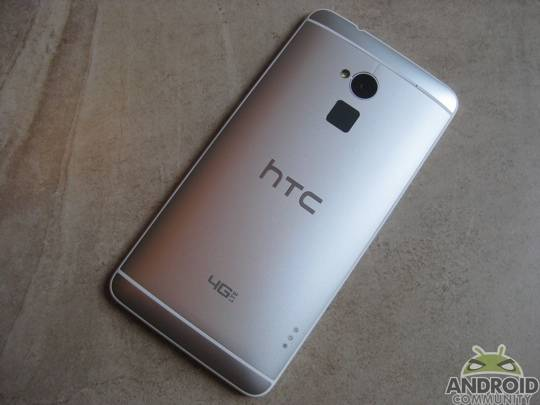 htc-one-max-04