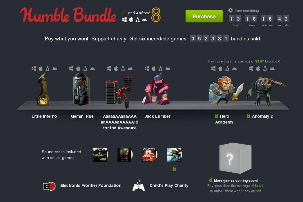 humble-bundle-pc-android-8