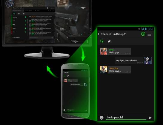 in-game-overlay-mobile-chat