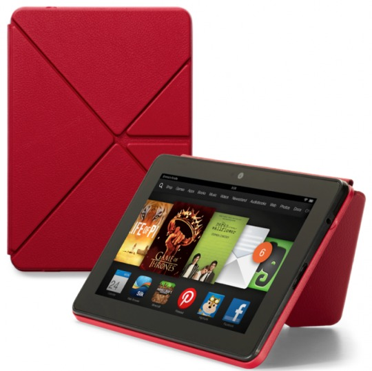 kindle-fire-hdx-origami-cover-540x538