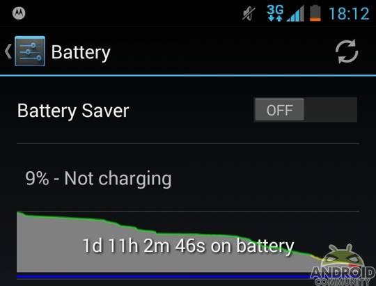 moto-g-battery