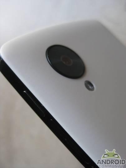 nexus-5-camera-closeup