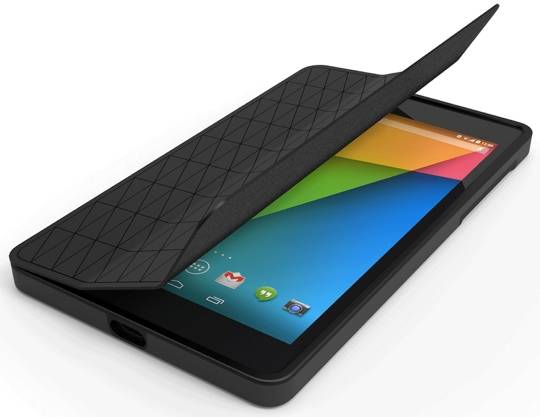 nexus-7-folio-black-540