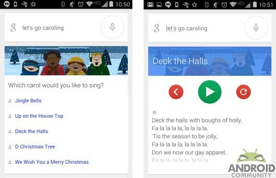 ok-google-now-caroling-540