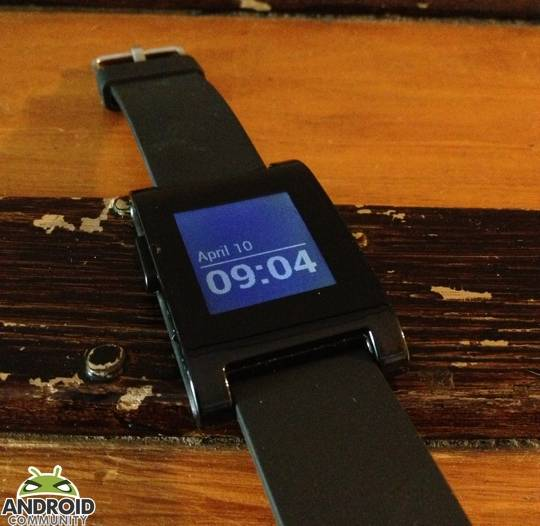 pebble-black-5401