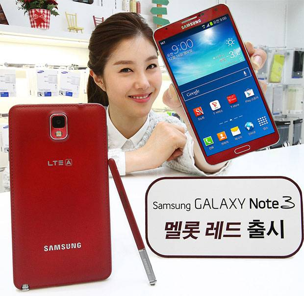 samsung-galaxy-note3-merlot-red
