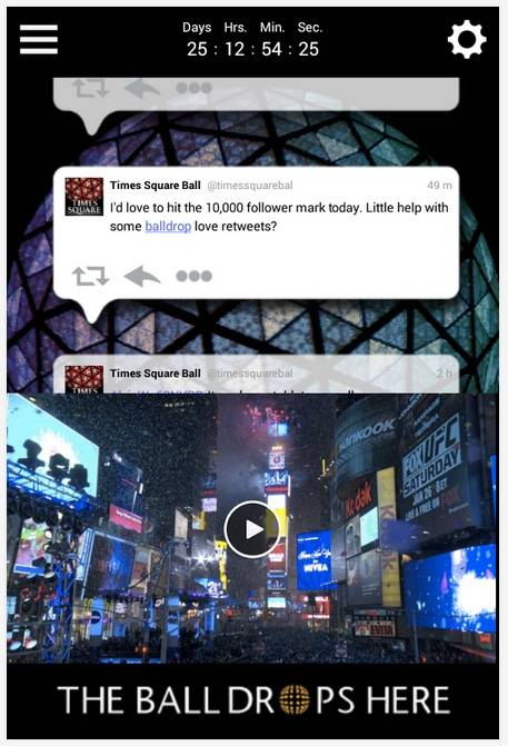 times-square-ball-app