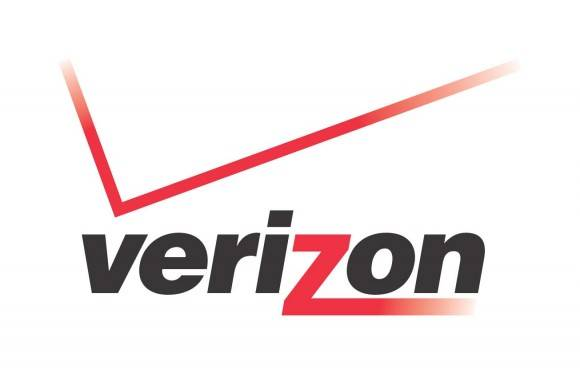 verizon-logo-2