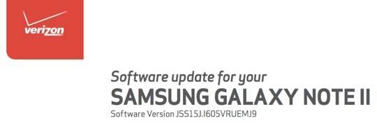 verizon-note-2-4-3-update-540