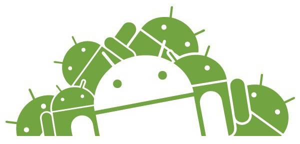 Android-Army-2