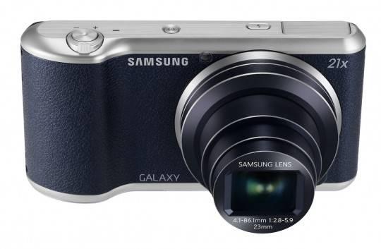 GALAXY Camera 2_019_Dynamic10_black