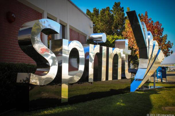 Sprint_Burlingame_innovation_center_610x406