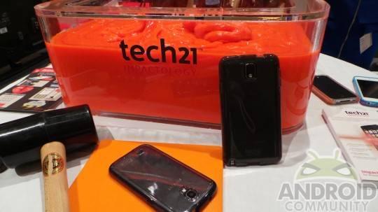 Tech 21 case 2