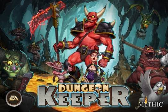 dungeon_keeper_announcement