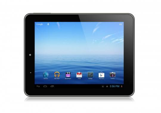 e-fun-nextbook-premium-8hd