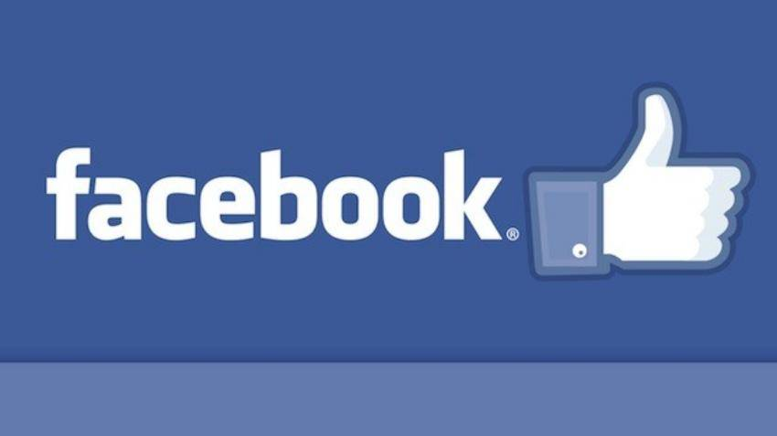 Facebook Conceal API quickly encrypts large files on disk