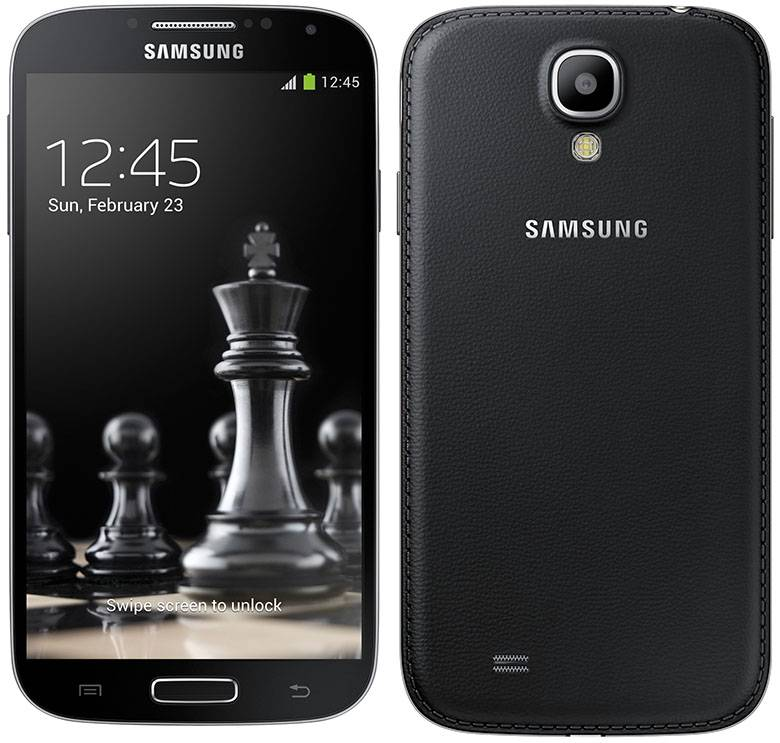 galaxy-s-4-black-edition