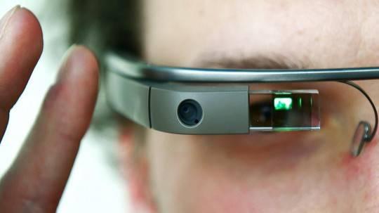 google-glass-macro-540x3032