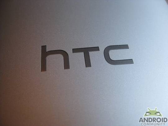 htc-one-max-161
