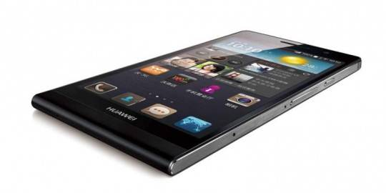 huawei-ascend-p6s-1