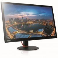 lenovo-thinkvision-2