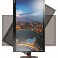 lenovo-thinkvision-4