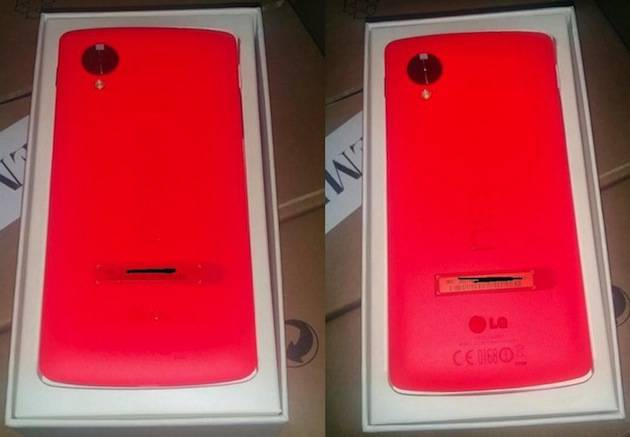 nexus-5-red-1