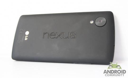 nexus5_androidcommunity6-540x3311