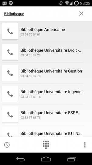 omnirom-integrated-phone-directory