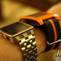 pebble_steel_ac_7
