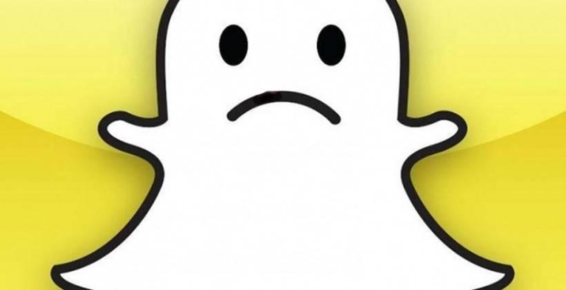 Snapchat exp... Carlos Meaning