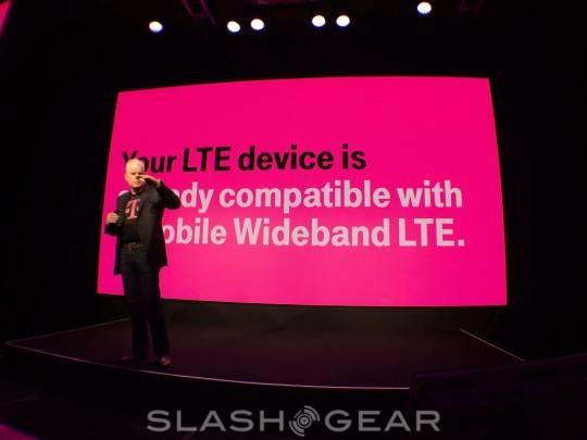 tmo-wideband-lte