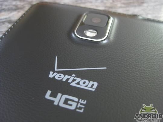 verizon-galaxy-note-3-15
