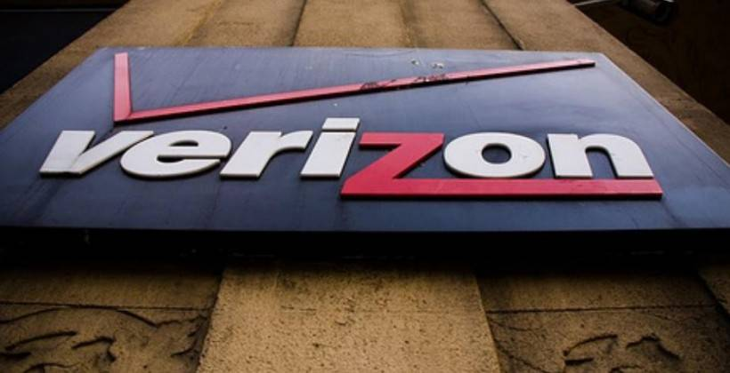 verizon-logo-1-820x420