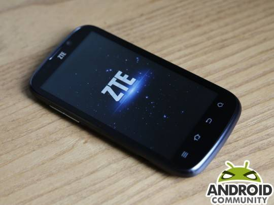 zte_grand_x_hands-on_ac_9-540x403