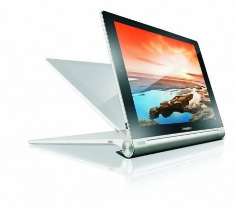 Lenovo Yoga Tablet 10 HD+_01