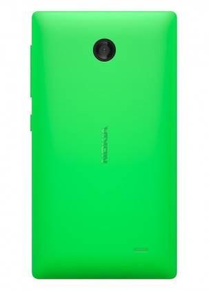Nokia_X_Back_Green