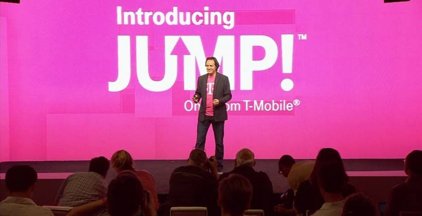 T-Mobile-Jump-Announcement-July-2013-02-820x420