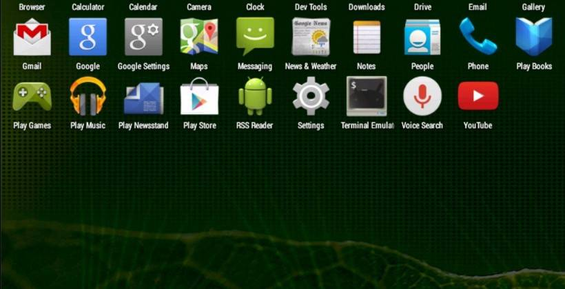 android-x86-4.4.2-5