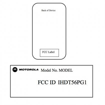 fcc-moto-label