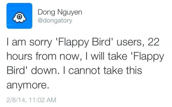 flappy-birds-twitter.jpg?w=960