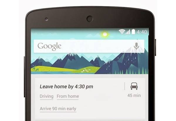 google-now-leave-by