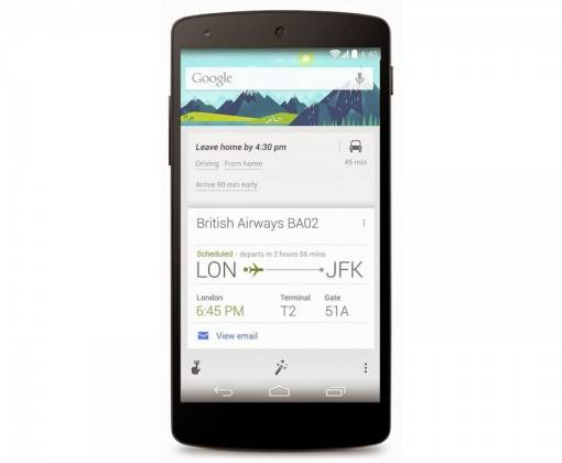 google-now-leave-home-by