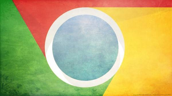 google_chrome_wallpaper_by_erayvarol1907-d5y90be-600x335