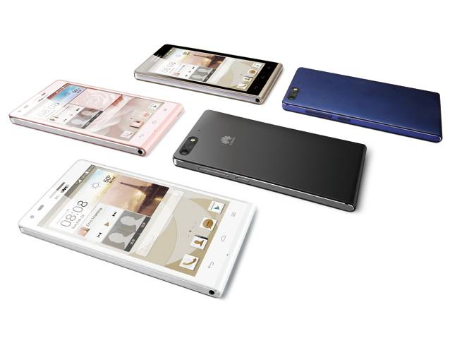 huawei-ascend-g6-1