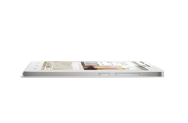 huawei-ascend-g6-3