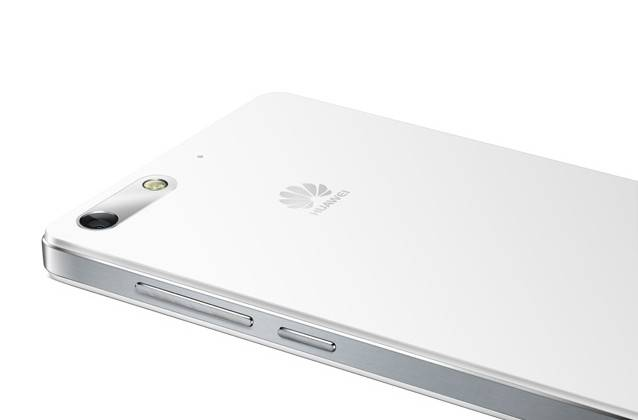 huawei-ascend-g6-5