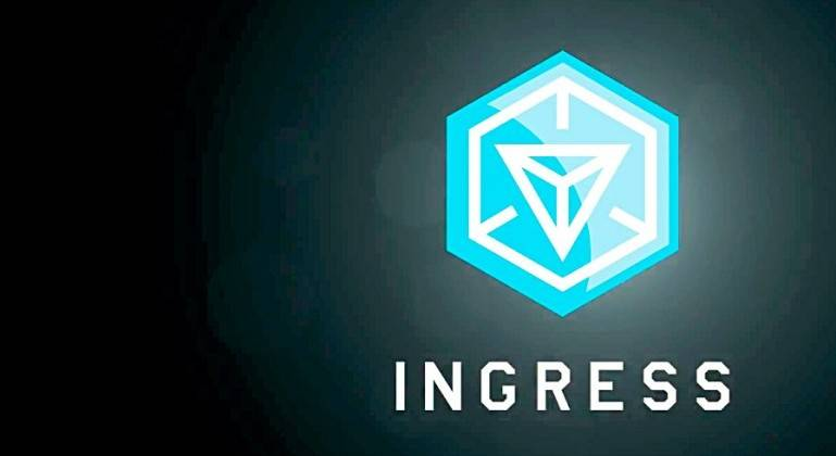 Ingress gets two new gameplay features