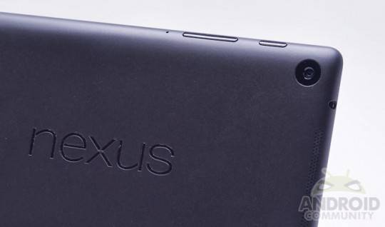 nexus-7-camera11